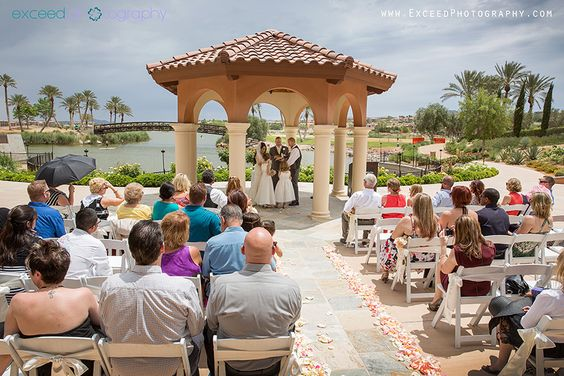 Las Vegas Wedding Photographers, Las Vegas Event Photographers, Exceed Photography, Wedding Photos at the Lake Las Vegas, Westing at the Lake Las Vegas Wedding Photos