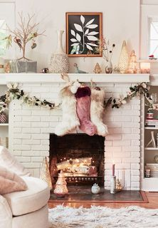 Anthropologie Holiday