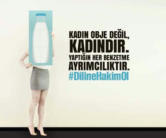 #dilinehakimol