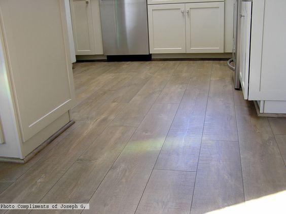 laminate flooring flooring mocha basements for the floors photos the o