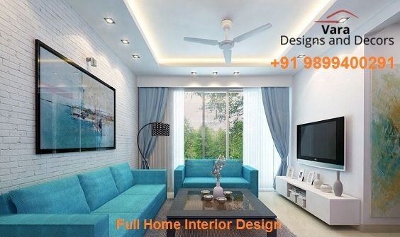 Vara Designs And Decors Is One Of The Best Interior Designers In
