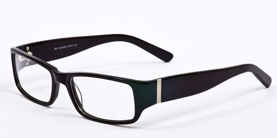 Glasses Frames With Thick Arms : Pinterest The world s catalog of ideas