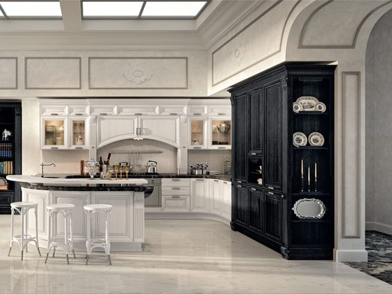 Cucine Lube » Cucine Lube Decapè - Ispirazioni Design dell ...