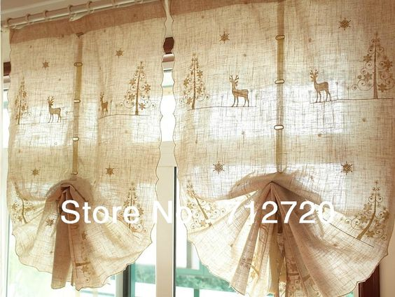 Cheap curtains free, Buy Quality gold curtain directly from China ...