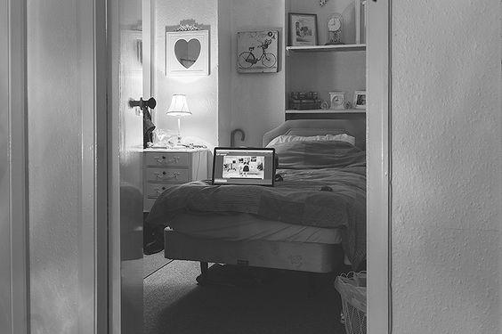 Love my room ❤️❤️