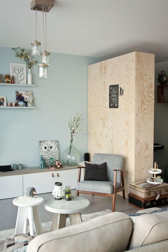 Stylish Modern Home Decor