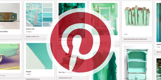 Visual bookmarking tool Pinterest has debuted an auction-based system that allows advertisers to bid on CPM campaigns.#pinterest #cpm
