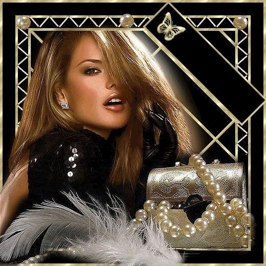 A szerelem rózsája.,Csodaszép csillogás.,Az Eiffel torony árnyékában.,Kellemes hétvégét!,Pávatollak.,Csodás csillogás.,Ékszerek.,Szerelmes szívek rózsákkal.,Álmodozás a csillagokról.,Hastáncos nő., - jucinenadov Blogja - Állatos képek,Annuska képei,Anyák napjára,Barátaimtól,Créeation képek,Csilli-villis képek,Csodás francia képek,Esztertől,Farsang,Gizike képei,Gyertyák,Horváth Erzsikétől,Humor,Húsvét, Pünkösd,Ildykó képei,Írott,szerkesztett képeim,Kawen képek,Képek,Képek keretben,Klementina…