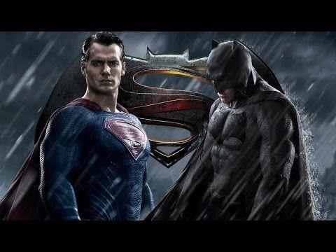 Film Action Et Aventure Complet En Francais A Ne Pas Rater Youtube Batman Vs Batman Et Superman Batman Contre Superman