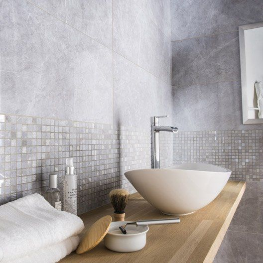 mosaique_mur_murano_carree_gris