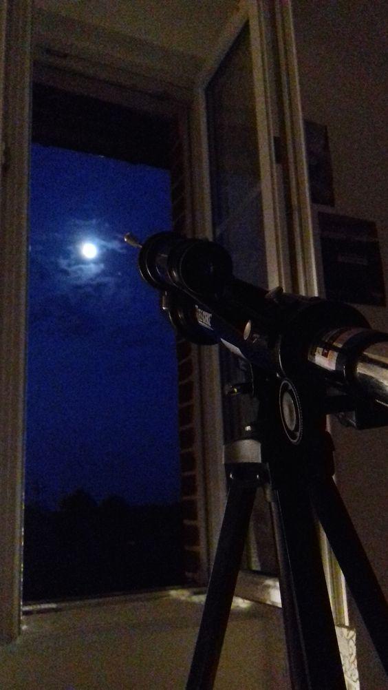 Звёздное небо и космос в картинках - Страница 11 E03dfb4f737c06c73f0064b154fe1649