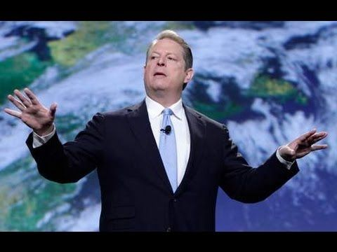 Thom Hartmann: Al Gore: 'If You're Worried About Climate Change, Don't Vote Third Party…' – VIDEO - http://holesinthefoam.us/al-gore-if-youre-worried-about-climate-change-dont-vote-third-party-thom-hartmann-program/