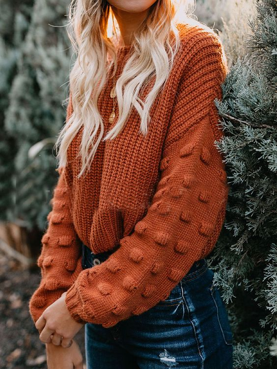 33 Sweaters Cardigans To Update You Wardrobe This Winter