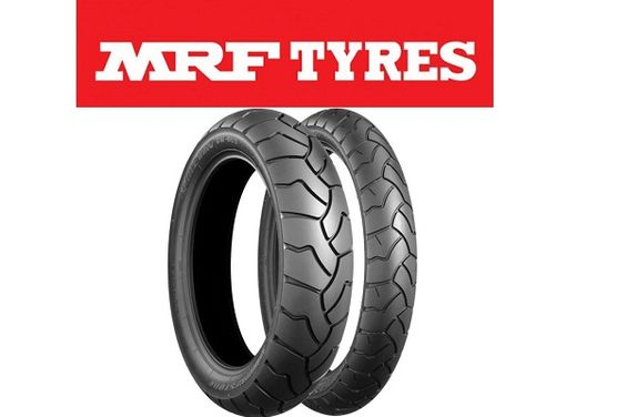 Top 10 Best Quality Tyre Brands In India Most Trusted With