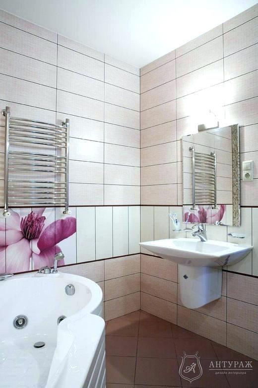 Carrelage Roger Bourges Corner Bathtub Renovations Bathtub
