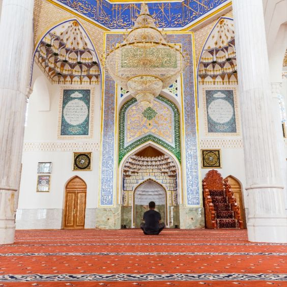 Follow the footsteps of merchants and visit one of Central Asia Tour's small group tours to Central Asia, private trips or other travel packages in Kazakhstan, Kyrgyzstan, Tajikistan, Turkmenistan or Uzbekistan. Check our website for tours in Central Asia