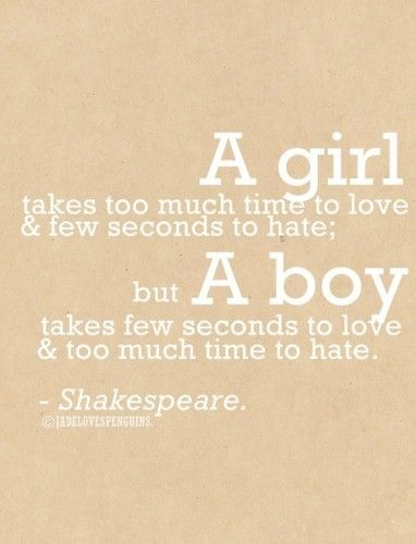 love,shakespeare,quotes,love,words,quote,a,girl,a,boy ...