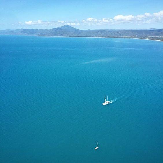 05.09.15 Sparkle {sparkling clear water} #fmsphotoaday#littlemomentsapp#sparkle#greatbarrierreef#nthqld#portdouglas#Australia#landscape#seequeensland by mads187 http://ift.tt/1UokkV2