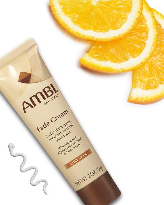 Ambi Fade Cream Review