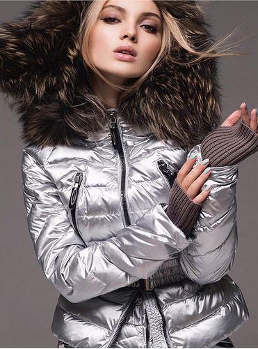 naumi silver   skisuit guy   Flickr