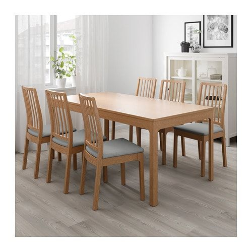 17+ Chaise table a manger ikea ideas in 2021