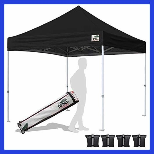 Top 10 Best Beach Canopy Evaluates Videos And Purchasing Guide 2019 And Shade Is Finest Suited For Your Outdoor Camping Fishing Camping Canopy Pop Up Canopy Tent Beach Canopy