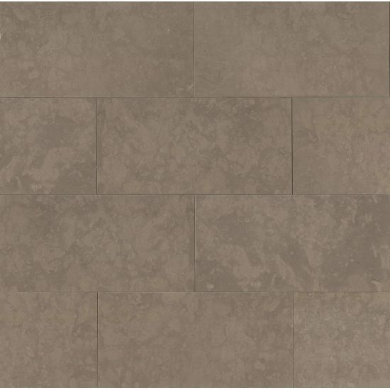 Lagos Azul 12 X 24 Floor Wall Tile Flooring Tiles Wall Tiles