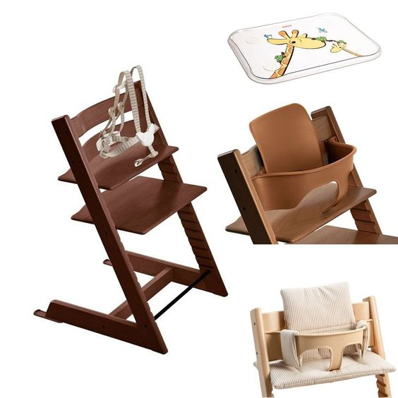 stokke high chair table top - 28 images - stokke 174 table top ...