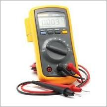 Electrical Testing & Measuring Equipment | Energy Meter & Panel Meter Suppliers India | Enquiry Gate