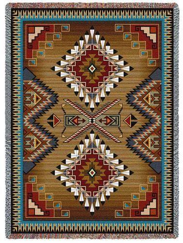 Cricut Desert Southwest Patterns Colors The Textures