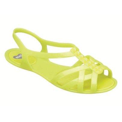 Marula-Yellow Gloss 06715