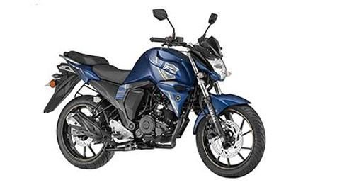 Looking For Yamaha Fz V3 On Road Price In India Check Out Yamaha