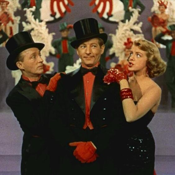 Christmas, Movies and Love on Pinterest