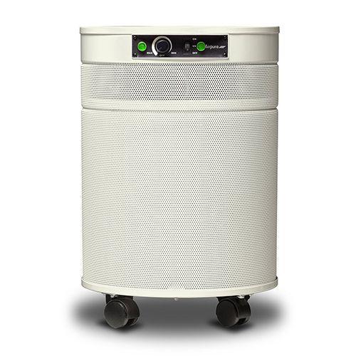 Airpura Uv600 Hepa Air Purifier With Best Uv Light System Air Purifier Allergies Hepa Air Purifier Air Purifier