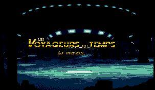 voyageurs_01.gif (303×177)