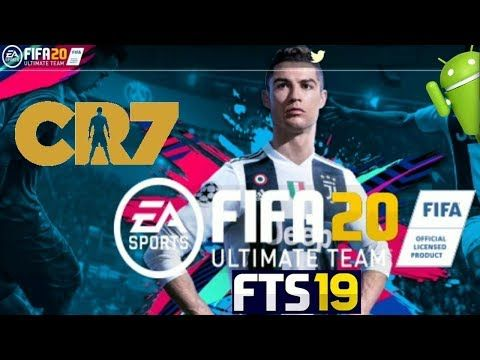 Fifa 20 Mod Apk Offline Oleh First Touch Games Unduh Untuk Android Mod Apk Gamer Fifa 20 Fifa Game Download Free Просмотров 887 тыс.6 месяцев назад. fifa 20 mod apk offline oleh first