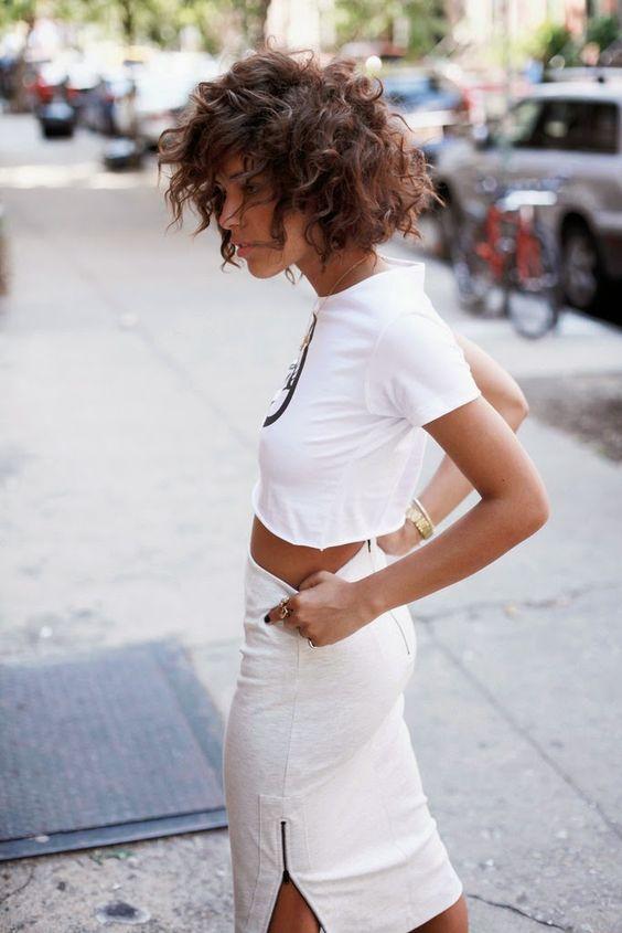 http://www.fashionbyhe.com/