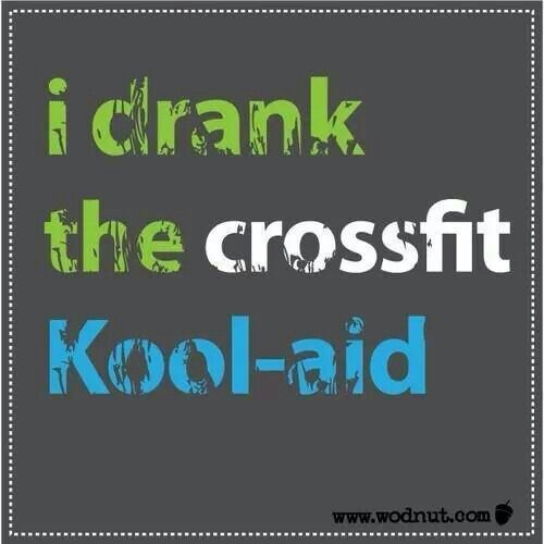 Crossfit Visit my site https://www.facebook.com/pages/Supplementsandvitamins/589066597813000 #weightloss #health #fitness                                                                                                                                                                                 More:
