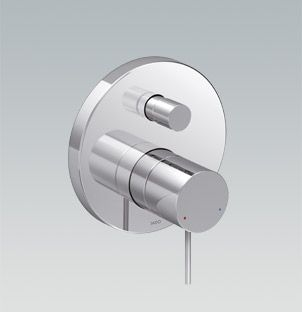 JADO: Product Group :: Bathroom :: Shower - Show shower fittings