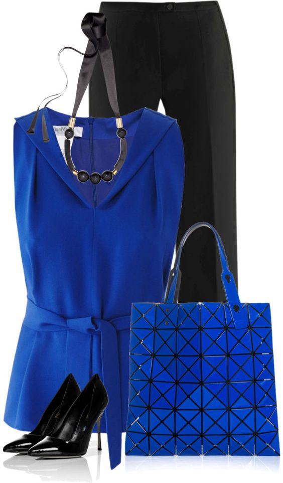"""Untitled #177"" by anaalex on Polyvore:"