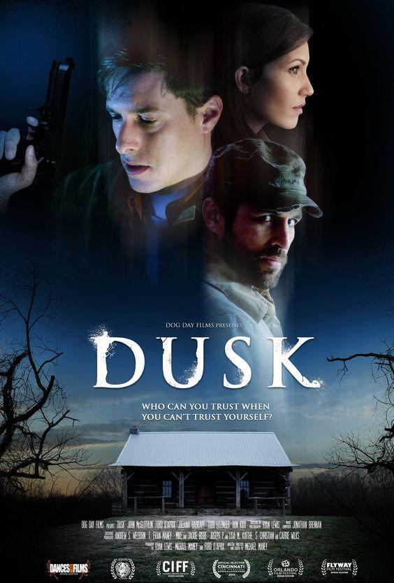 Dusk 2015 - Full (||HDRIP||)
