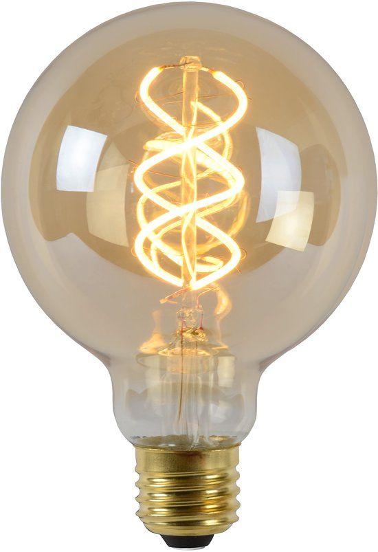Overzichtspagina Lichtbronnen Lichtbronnen Heeft Iedereen Wel Eens Nodig Natuurlijk Zijn Er Veel Verschillende Soorten Welke Licht Bollen Hanglamp Led Lamp