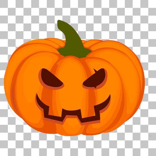 Jack O Lantern Pumpkin Png Image With Transparent Background Pumpkin Png Pumpkin Jack O Lantern