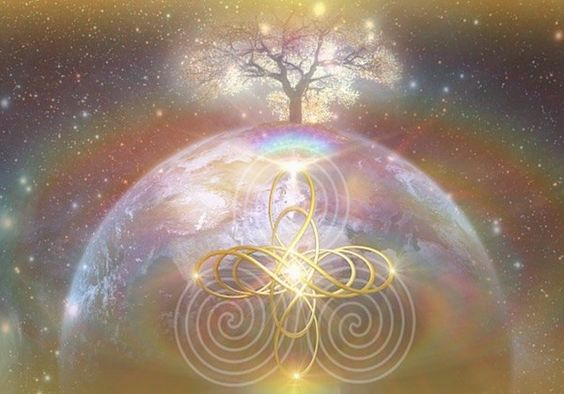 There is no doubt that other dimensions or realms exist in this Universe. You may have seen them yourself through your dreams or through astral travel. You may have felt the experience of deja vu,
