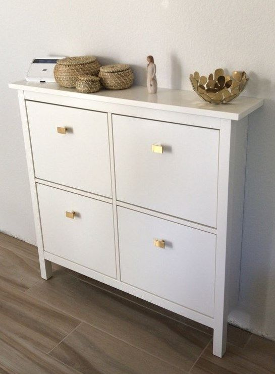 20 Ikea Hemnes Shoe Cabinet Hacks You Ll Love Comfydwelling Com