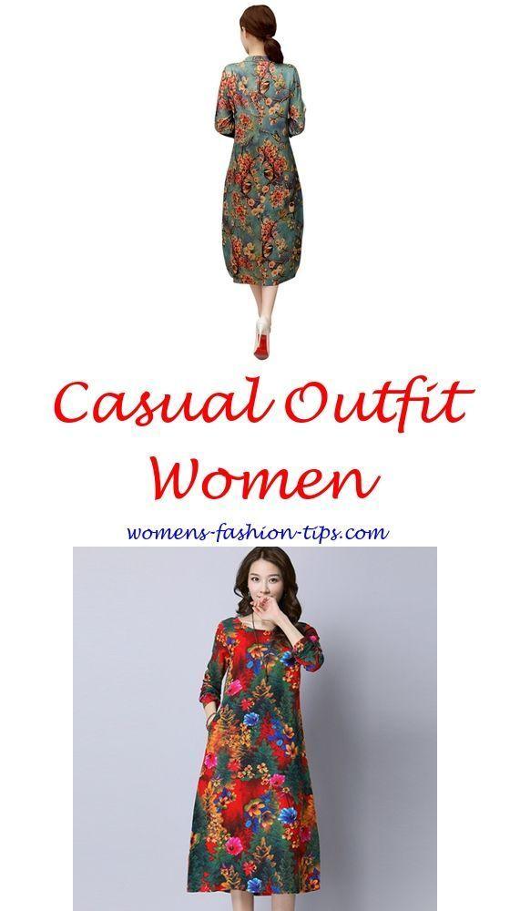 Vintage Black Dress With Sleeves Vintage Retro Women Where To Purchase Vintage Clothing Classi Japanese Fashion Women Fashion Clothes Women Big Women Fashion