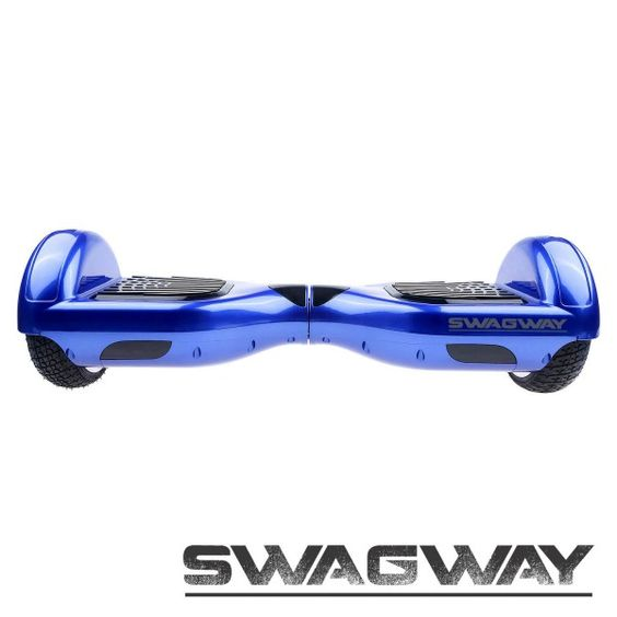 hoverboard for sale cheap This Swagway High Quality Two Wheel Hoverboard comes with a 1-Year Standard Warranty + Free Shipping. These hoverboards are made with the finest parts. All of them come with a high quality aluminum alloy frame. The hoverboard has been called a hoverboard, self balancing scooter, drift board and hands-free smart-board. https://swagway.com/product/hoverboard-with-wheels-blue-free-shipping/