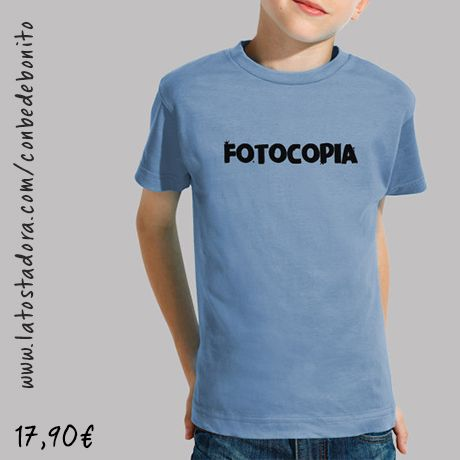 https://www.latostadora.com/conbedebonito/fotocopia/1593818