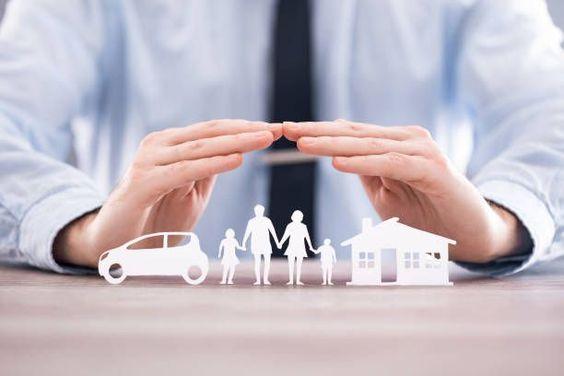 general insurance business act insurance association