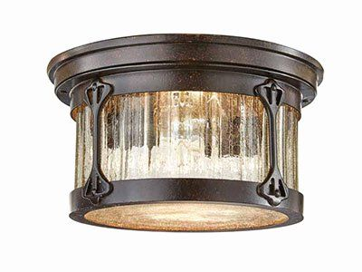 Modern Table Lamps For Living Room Uk Luxury Lighting The Home Depot